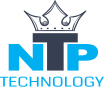 ntptechnology